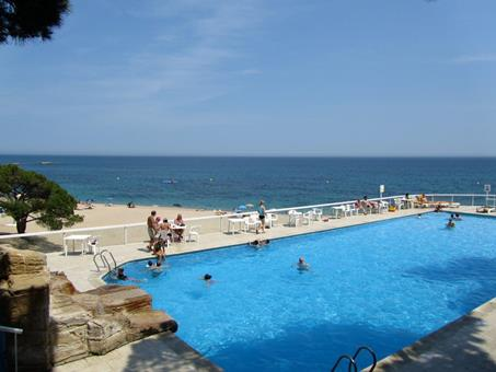 H-Top Caleta Palace