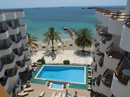 Mar Y Playa I
