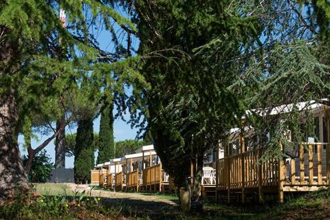 Autovakantie|Vakantie Real Village Roma naar Italie boeken? Lees eerst dit om geld te besparen