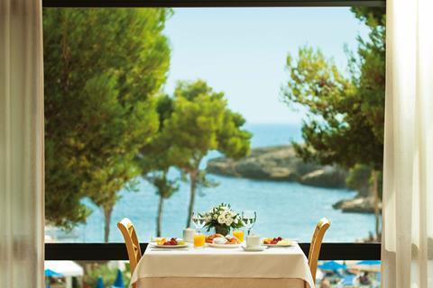 Last minute zonvakantie Mallorca - Inturotel Esmeralda Park