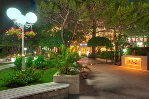 Zonvakantie|Vakantie Rivijera naar Montenegro boeken? Lees eerst dit om geld te besparen