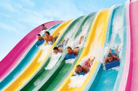 Verre reizen 16-daagse combinatiereis Orlando & Miami in Diversen (Verenigde Staten, Verenigde Staten)
