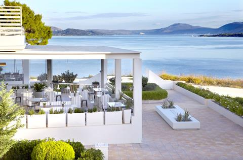 Thalassa Boutique Griekenland Kefalonia Lassi sfeerfoto 2