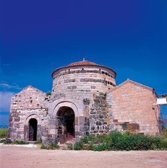 Sfeerimpressie 11-daagse rondreis Compleet en Veelzijdig Sardinië
