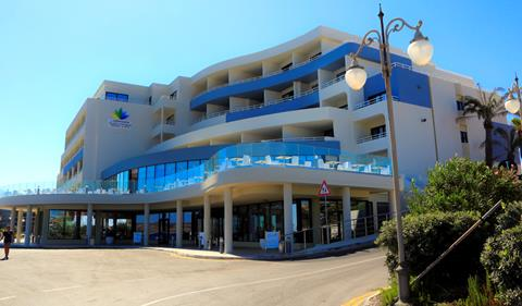 Goedkope zonvakantie Malta 🏝️LABRANDA Riviera Hotel & Spa