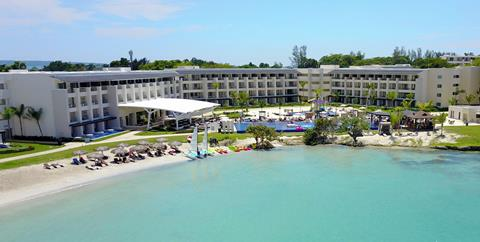 Royalton Negril Resort Spa