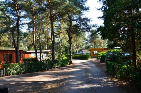 GT Keiheuvel Vodatent