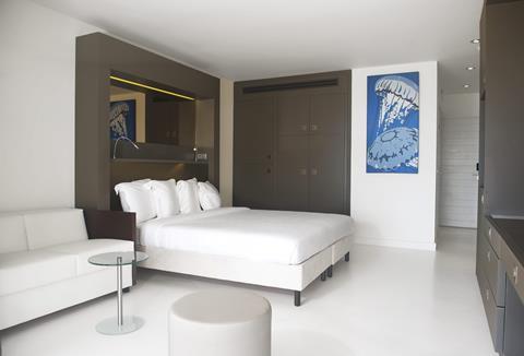 papagayo-beach-hotel