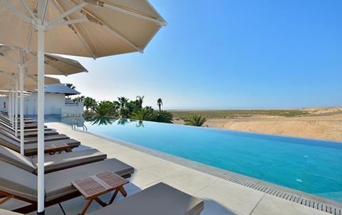 Last minute vakantie Fuerteventura 🏝️INNSiDE Fuerteventura