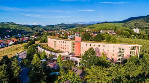 Korting wintersport Baden Württemberg ⛷️Dorint Durbach