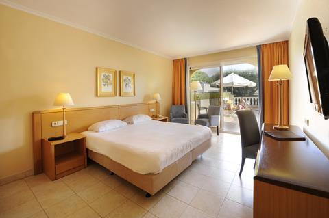 Van der Valk Hotel Barcarola - Wielrennen beoordelingen
