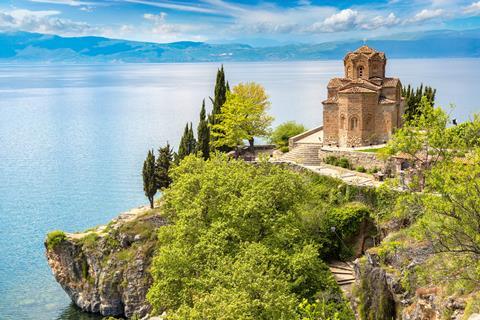8-dg excursiereis Macedonië