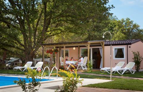 TOP DEAL vakantie Istrië 🚗️Valkanela