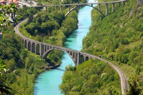 8-daagse rondreis Beleef smaakvol Slovenië