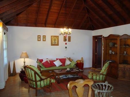 Casa Roja beoordelingen