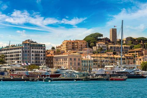 8 daagse cruise Italiaanse en Spaanse Steden