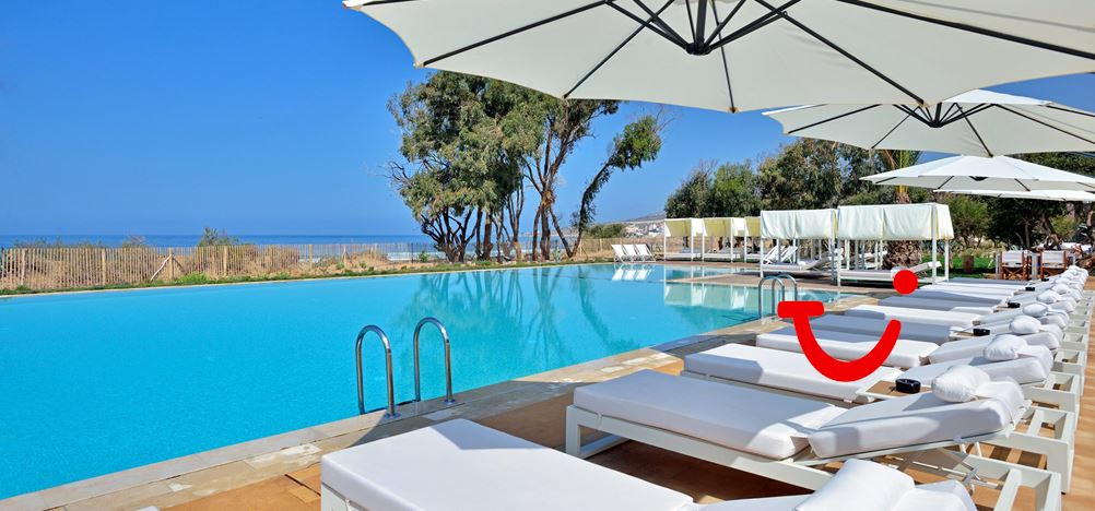 Sol House Taghazout Bay Hotel Taghazout Marokko Tui
