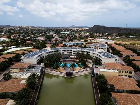 acoyacuracao-resort-villas-spa