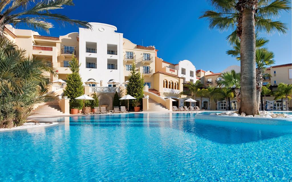 Dénia La Sella Golf Resort & Spa