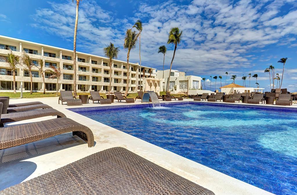 Royalton B�varo Resort & Spa