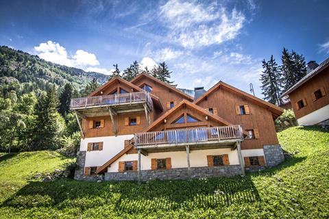 Chalet Alpe d'Huez - Wielrennen