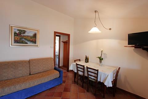 Antico Borgo I Cancelli Nederlandse reviews