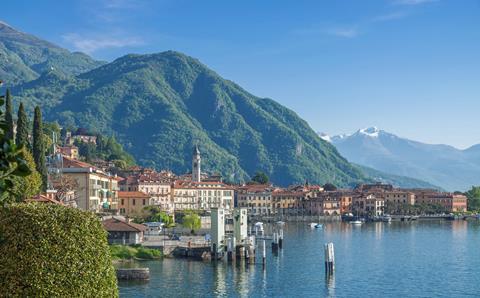 10-dg rondreis Venetië, Gardameer & Lago Maggiore Italië   sfeerfoto 1