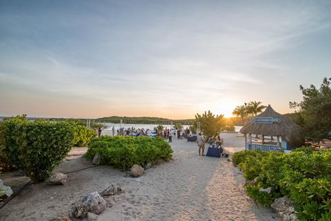santa-barbara-beach-golf-resort