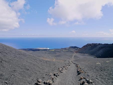 8-daagse rondreis La Isla Bonita La Palma Spanje   sfeerfoto 4