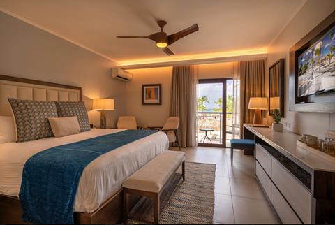 Manchebo Beach Resort & Spa Aruba Aruba Eagle Beach sfeerfoto 4