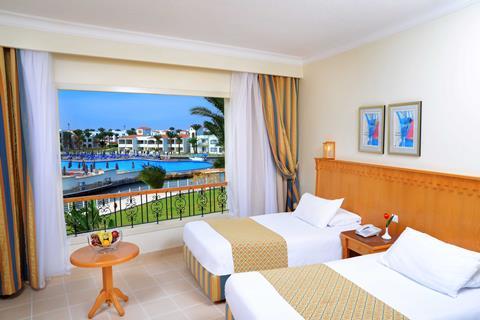 Dana Beach Resort Egypte Hurghada Hurghada-stad sfeerfoto 1