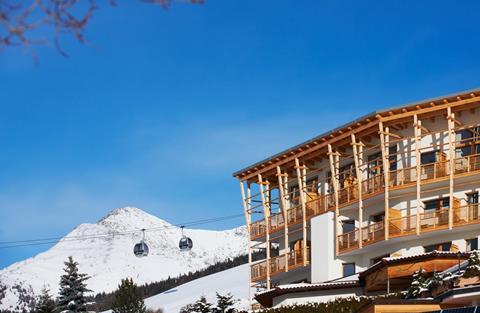 Wintersport|Vakantie Gitschberg naar Italie boeken? Lees eerst dit om geld te besparen