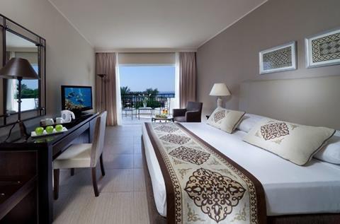Jaz Fanara Resort & Residence beoordelingen