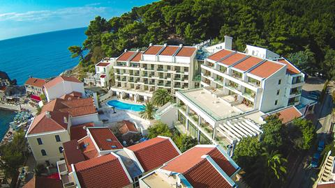 Zonvakantie|Vakantie Monte Casa naar Montenegro boeken? Lees eerst dit om geld te besparen