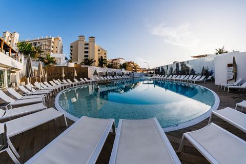 Last minute zonvakantie Tenerife 🏝️Ohasis