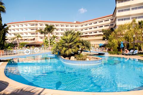 TUI SENSIMAR Bay by Atlantica Hotels