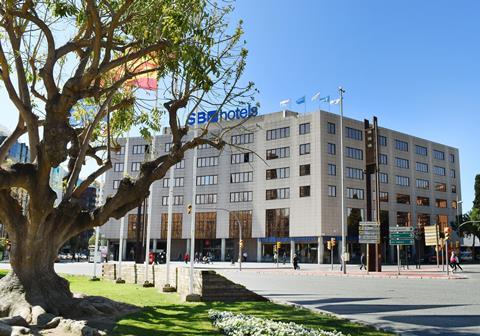 Ciutat de Tarragona