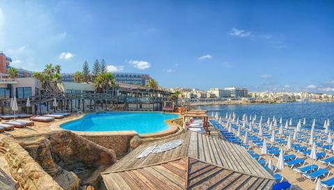 Dagaanbieding - hotel Dolmen Resort dagelijkse koopjes
