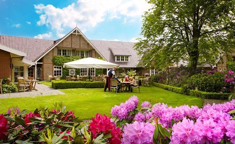 landhuishotel-de-bloemenbeek