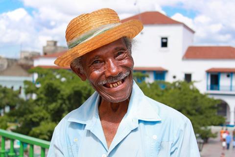 23-daagse Rondreis Cuba Compleet