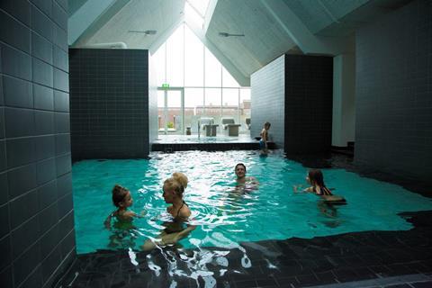Fantastische vakantie Jutland 🚗️Enjoy Resorts Rømø