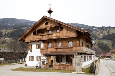 Pfisterhof