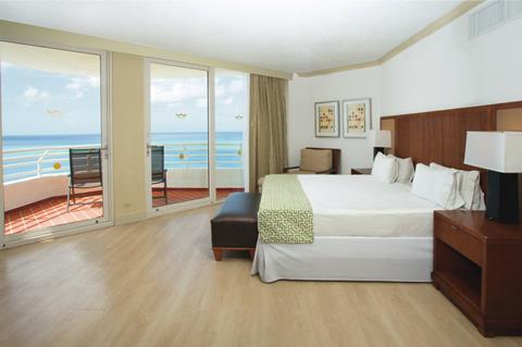 All inclusive zonvakantie Aruba - RIU Palace Antillas