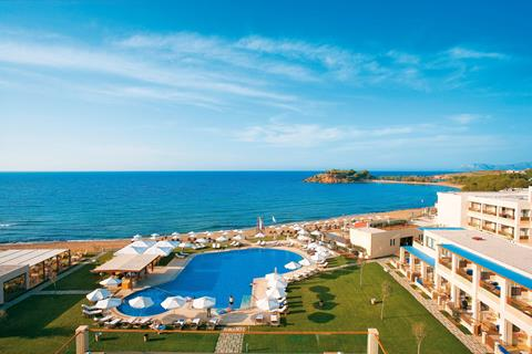 TUI SENSIMAR Kalliston Resort by Atlantica Hotels