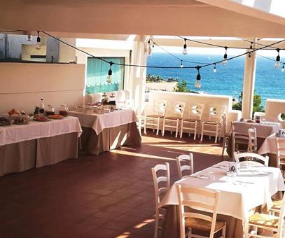 Geweldige zonvakantie Puglia 🏝️La Corvetta