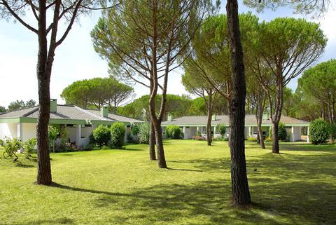 Marina Julia Camping Village