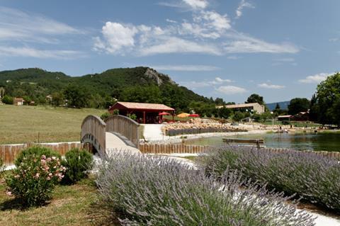 TOP DEAL autovakantie Languedoc & Roussillon 🚗️L'Espinet Francecomfort
