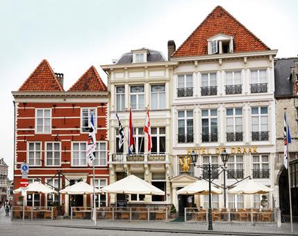grand-hotel-de-draak