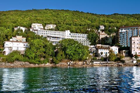 Grand Adriatic