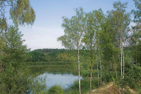 Last minute vakantie Limburg 🚗️Droompark Maasduinen